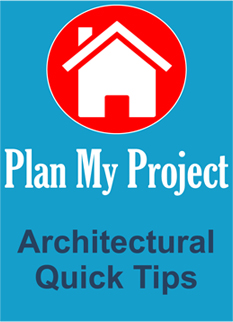 Plan My Project