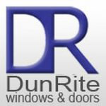 DunRite