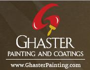 ghaster-painting